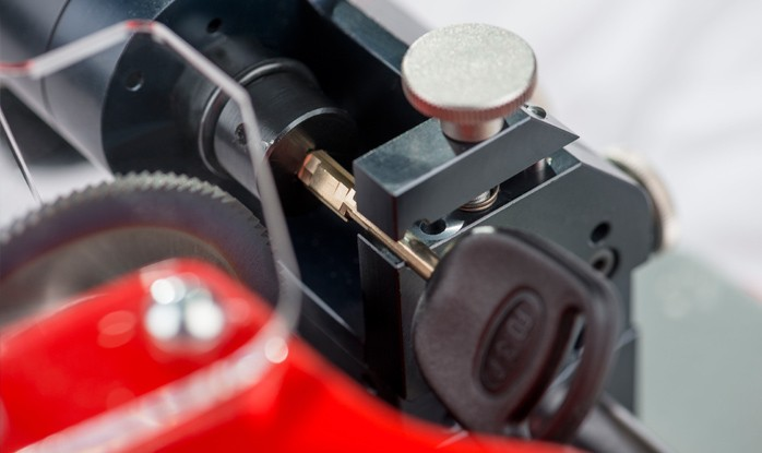 изготовление ключей автомобиля